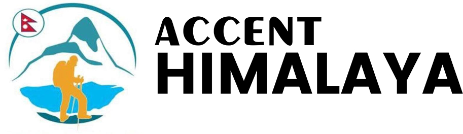 Accent Himalaya Trekking