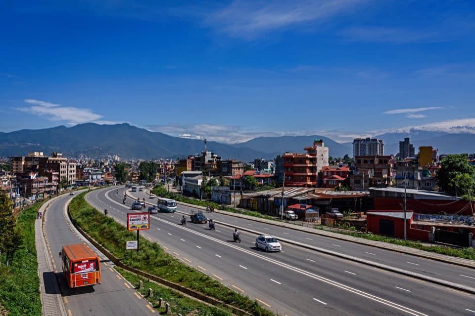 Extended Culture Tour of Kathmandu